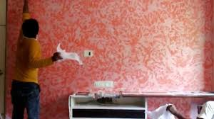 Asian Paints Wall Design. Finest Asian Paints Colour For Interior ... Colour Combination For Living Room By Asian Paints Home Design Awesome Color Shades Lovely Ideas Wall Colours For Living Room 8 Colour Combination Software Pating Astounding 23 In Best Interior Fresh Amazing Wall Asian Designs Image Aytsaidcom Ideas Decor Paint Applications Top Bedroom Colors Beautiful Fancy On