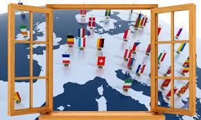 tryba siege social tryba ouvre ses fenêtres sur l europe bpifrance servir l avenir