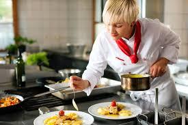 metreur cuisine metreur cuisine beautiful cuisine originale verrire with metreur