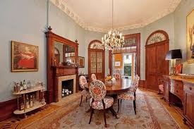 Antique Dining Room Chairs Styles Trends 2015 With Luxury Interior For Design Ideas