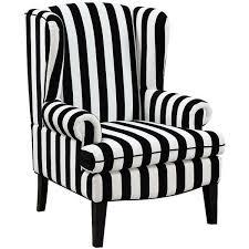 best 25 black and white furniture ideas on pinterest white