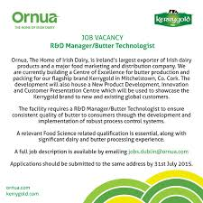 Business Process Manager Vacancy