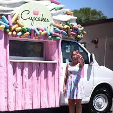 100 Food Trucks Ri Erms Cupcakes Home Facebook