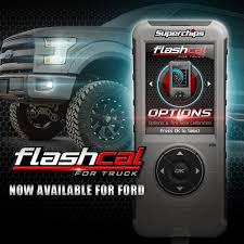 100 What Size Tires Can I Put On My Truck Flashcal For The Easiest Calibration Tool For Aftermarket