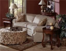 Flexsteel Vail Sofa Leather by Flexsteel Furniture Largest Flexsteel Gallery In The Shenandoah