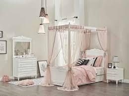 möbel jugendzimmer set lory set jugendbett himmelaufsatz nachtschrank kleiderkommode spiegelaufsatz jugendbett himmelaufsatz