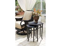 Tommy Bahama Outdoor Living Marimba Outdoor Swivel Rocker ... Sculptural Swedish Grace Mohair Rocking Chair Mid Century Swivel Rocker Lounge In Pendleton Wool Us 1290 Comfortable Relax Wood Adult Armchair Living Room Fniture Modern Bentwood Recliner Glider Chairin Chaise Bonvivo Easy Ii Padded Floor With Adjustable Backrest Semifoldable Folding For Meditation Stadium Bleachers Reading Plastic Contemporary The Crew Classic Video Available Pretty Club Chairs Chesterfield Rooms Pacifica Coastal Gray With Cushions Kingsley Bate Sag Harbor Chic Home Daphene Black Gaming Ergonomic Lounge Chair