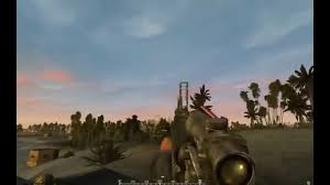 Project Reality V0.917 German VOIP Gameplay - OP Barracuda - Asian ... How Are You Handling Application Control Jual Soundwin S400 Analog Voip Gateway Harga Project Ready Stock Buy St5lm000 Seagate Barracuda 25 5tb Sata 6gbs 5400rpm Seagate Barracuda St380013as 9w2812688 80gb 7200rpm 8mb 35 Voip Phone Guide Download Supply Expands Its Data Protection Solutions With Public Cloud Barracuda Ballimcouk Pro St80dm005 8tb Serialata Harddisk Step 1 To Set Up The System Campus Backup Panel Indicators Ports And Connectors Dell St31000528as 1tb Hdd 30