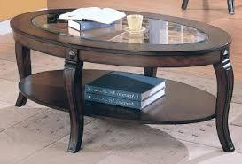 Glass Living Room Table Walmart by Coffee Tables Glass Coffee Table Sets Modern White Coffee Table