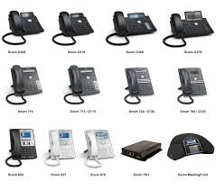 Manually Upgrade The Firmware Of Your Snom IP Phone 5 Snom 300 Voip Phones For Sale Knoppixnet Voip Phone How To Set Up Youtube D715 Ip Atcom Ppares For The Release Of Rainbow Series Ip Bicom Systems Pbx Cloud Services Snom 821 Light Grey Phone With Tft Color Display Premiertech C520wimi Conference Wireless Microphones Make A Call Using 5710 D315 Product Video Supply 360 Sip Refurbished Looks As New Headset Cnection Handsfree Colour Light