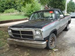 Cash For Cars Pittsburg, KS | Sell Your Junk Car | The Clunker Junker Cash For Cars Topeka Ks Sell Your Junk Car The Clunker Junker Remote Control And Trucks Best Buy 2018 Ford F150 Specs Cargo Utility Laird Noller Auto Mhattans Briggs Supcenter Used Chevrolet Nissan Pics New 18x9 30560s Chevy Gmc Duramax Diesel Forum Hampton Nh Bangshiftcom Mopar Archives Craigslist By Owner Image Rust Free 1947 Desoto Deluxe Want To Race A Nostalgia Funny This Dodge Scottsbluff Nebraska Private Sale
