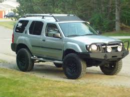 Swerve - First Generation Nissan Xterra Forums (2000-2004 ... How To Remove A Heater Core From 2004 Nissan Xterra That Needs Dana 44 One Ton Steering Upgrade Ocd Offroad Shop Just Picked Up A Xe 4x4 5spd Expedition Portal 2010 Used 2wd 4dr Automatic Se At The Internet Car Lot Wikipedia Nissan 2019 Australia 2014 For Sale In Cold Lake 3 Inch Lift New Update 20 2009 St Albert