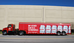 Hackney Beverage – Dimension – Budweiser Budweiser Truck Stock Images 40 Photos Ubers Selfdriving Startup Otto Makes Its First Delivery Budweiser Truck And Trailer Pack V20 Fs15 Farming Simulator Truck New York City Usa Photo Royalty Free This Is For Semi Trucks And Ottos Success Vehicle Wrap Gallery Examples Hauls Across Colorado In Selfdriving Hauls Across With Just Delivered 500 Beers Now Brews Its Us Beer Using 100 Renewable Energy Clyddales Boarding The Ss Badger 1