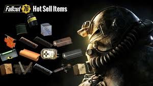 Selling] 【HOT】Selling Cheap Fallout 76 Bottle Caps And ... Fallout 76 Wasteland Survival Bundle Mellow Mushroom 2019 Coupon Avanti Travel Insurance Promo Code 2999 At Target Slickdealsnet Review Of A Strange Boring And Broken Disaster Tribute Cog Logo Shirt Tee Item Print Game Gift Present Idea Geek Buy Funky T Shirts Online Ot From Lefan09 1466 Dhgatecom Amazoncom 4000 1000 Bonus Atoms Ps4 1100 Atomsxbox One Gamestop Selling Hotselling Cheap Bottle Caps Where To Find The Best Discounts Deals On Bethesda Drops Price 35 Shacknews