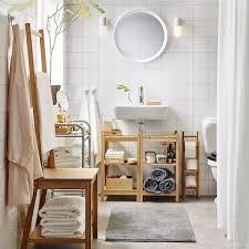 natürliche aufbewahrung im badezimmer ikea deutschland