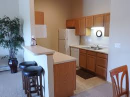 Appleton Apartments | Apartments For Rent | McCarthy Creek ... Start Renting Appleton Place Apartments Menomonee Falls Wi Walk Score Floor Plans Latitude 44 Trails Edge 124326 N Lightning Dr Apartment For Wiconne And Houses For Rent Near Ridgeview Highlands Senior Living Wisconsin Willow Park Youtube Wsau Craigslist Green Bay Wi Bedroom Bath Estates I Winnipeg Mb Niebler Properties Inc Union Square In