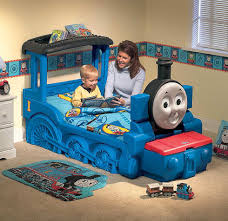 Thomas The Tank Engine Wall Decor by Top Baby Boy Room Ideas