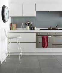 kitchen flooring everything you need to ideal home