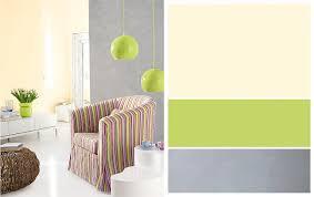 farben kombinieren das neue loft gefühl bild 8 schöner
