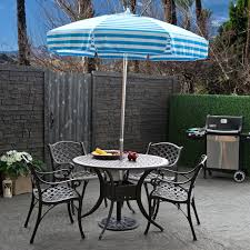 Veranda Patio Furniture Covers Walmart by Patio Ideas Small Square Patio Table Cover Small Rectangular