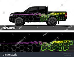 Pickup Truck Wrap Design Abstract Checkered Stock Vector (Royalty ... Top 5 Rules For Effective Vehicle Wrap Design Kickcharge Creative Best Toyota Tundra Graphics Installation Company Car Solutions Knows How To Your Food Truck Designs On Behance Professional Vehicle Car Truck Or Van Wrap Designs By Aabir3 A Digncontest Vintage Illustration Designinspire Olificprintscom Husky Of Boulder Co Scotts Carpet Care Chevy Silverado 1500 Essellegi