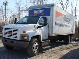 Cheapest Moving Trucks / Athletic Clubs Chicago