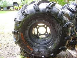 Maxxis Mud Bug Atv Tire, Mud Tires For Trucks | Trucks Accessories ... Yet Another Rear Tire Option Maxxis Bighorn Mt762 Truck Tires Fresh Coopertyres Pukekohe Cpukekohe Elegant 4wd Newz 2015 06 07 Type Of Details About Pair 2 Razr2 22x710 Atv Usa Radial Atv 27x9x12 And 27x12 Set 4 Utv Tire Buyers Guide Action Magazine Maxxis Big Horn Tires In Wheels Buy Light Tire Size Lt30570r17 Performance Plus Outback 4shore 4wd Tv Mt764 The Super Tyre Youtube Bighorn Lt28570r17 121118q Mud Terrain 285 70r