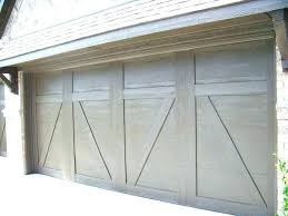 Lowes Garage Door Seal Garage Door Seal Garage Door Bottom Weather