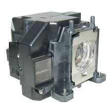 Mitsubishi Projector Lamp Hc6800 by Replacement Elplp67 Bulb Cartridge For Epson Ex3212 Projector Lamp