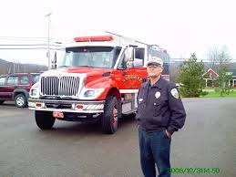 Customers » Clark's Truck Center See Previous Sold Van From Atlantic Truck And Centre East Texas Center Jordan Sales Used Trucks Inc Lounsbury Heavy Volvo Dealership In Mcton Nb Show June 7 8 2019 New Brunswick Ice Cream Boston Dylan Petes Of Omaha North American Trailer Ne Pacific Freightways 977