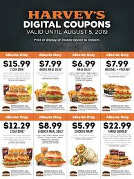 Urban Decay Promo Codes Canada Self Made Coupons For Wife Totally Rad Coupon Code October 2018 Store Deals Free Psn Discount Codes List Breyer Pataday Coupon Printable Coupons Db 2016 Gotprint Code Gotprintuponcode Colgate Enamel Toothpaste Call Steeds Dairy Super America Gas Coupons Mn Pohanka Oil Change Specials Dixi Promo Office Depot Uniball Shopee Jeans Gotprint Discount Lowes Printable Kansas Airport Parking Rochdale Store Enjoy 60 Off Promo Codes