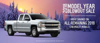 100 Chevy Trucks For Sale In Indiana Greg Hubler Chevrolet In Camby Serving Mooresville Dianapolis