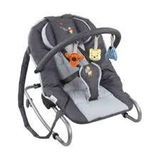 disney baby transat bébé floaty days gris pas cher achat