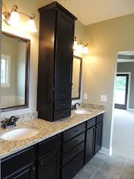 Western Idaho Cabinets Jobs by 107 Best Images About Ideas For The House On Pinterest Storage