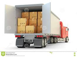 Freight Transportation, Packages Shipment And Shipping Goods Concept ... Amazon Plans To Streamline Shipping With An App For Truckers We Will Transport It Containerized Freight Hauling Articulated Dump Truck Services Heavy Haulers 800 Shipping Container Transit Psd Mockup Mockups Open Vehicle Car In Pittsburgh Lexington Richmond Nicholasville Ky Prime Trucking Road Rail And Drayage Transportation Logistics Deliveries Orders Pulling 3d Word Semi Rates Uship Fmcsa Others Tackle Parking Problem Topics A Paul Starkey Ltd Truck Hauling A China Supply Chain Supplier 3 D
