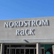 nordstrom rack fashion valley