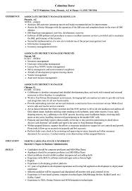 Associate District Manager Resume Samples | Velvet Jobs Restaurant Manager Job Description Pdf Elim Samples Rumes Elegant Aldi District Manager Resume Best Template For Retail Store Essay Sample On Personal Responsibility And Social 650841 Food Service Worker Great Sales Resume Regional Sales Restaurant Tips Genius Five Ingenious Ways You Realty Executives Mi Invoice And Ckumca Velvet Jobs Sugarflesh 11 Amazing Management Examples Livecareer