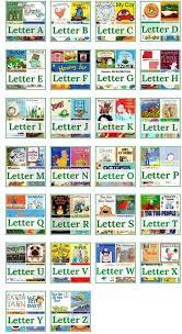 132 best read write images on pinterest teaching ideas