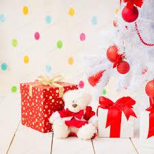 Christmas Decoration GOODWILL Hydrangea On Clip J 69457 Pink Elkoree