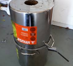 Backyard Metal Casting And Homemade Forges The Worlds Best Photos Of Backyardmetalcasting Flickr Hive Mind Foundry Facts Making Greensand At Home For Metal Casting Youtube Casting Furnaces Attaching A Long Steel Wire Handle Paul Andrew Lifts Redhot Backyard Metal And Homemade Forges Photo On Stunning Backyards Wonderful 63 Chic A Cheap Air Blower Back Yard Or Forge Make Quick And Dirty Backyard Mold