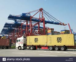 Shipping Containers Freight Cargo Cargos Stock Photos & Shipping ... Ships Trains Trucks And Big Boxes The Complexity Of Intermodal Local Inventors Ppare To Launch Their Product For Towing Storage Truck In Container Depot Wharehouse Seaport Cargo Containers Forklift And With Shipping Stock Photo Image North South Carolina Conex Ccc Insulated Lamar Landscape Of Crane At Trade Port Learning About Trucking Dev Staff Side Loader Delivery 20ft Youtube Plug Play City How Are Chaing Promo Gifts Promotional Shaped Mint Fings