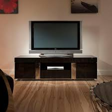Ebay Uk China Cabinets by Cabinet Tv Lift Cabinet Accord In Home Against A Wall End Of Bed