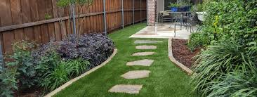 Artificial Grass | Synthetic Grass Company | Putting Greens | Pet Turf Long Island Ny Synthetic Turf Company Grass Lawn Astro Artificial Installation In San Francisco A Southwest Greens Creating Kids Backyard Paradise Easyturf Transformation Rancho Santa Fe Ca 11259 Pros And Cons Versus A Live Gardenista Fake Why Its Gaing Popularity Cost Of Synlawn Commercial Itallations Design Samples Prolawn Putting Pet Carpet Batesville Indiana Playground Parks Artificial Grass With Black Decking Google Search