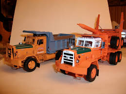 The World's Best Photos Of Hayes And Logging - Flickr Hive Mind Wooden Logging Truck Plans Toy Toys Large Scale Central Advanced Forum Detail Topic Rainy Winter Project Lego City 60059 Ebay Makers From All Over The World 2015 Index Of Assetsphotosebay Picturesmisc 6 Maker Gerry Hnigan List Synonyms And Antonyms Word Mack Log Trucks Trucks Cstruction Vehicles Toysrus Australia Swamp Logger Mack Rd600 Toys Pinterest Models Wood Big Rig Log With Trailer Oregon Co Made In Customs For Sale Farmin Llc Presents Farm Moretm Timber Truck Unboxing Play Jackplays
