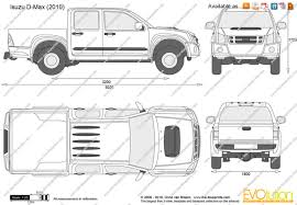 Ford Ranger Bed Dimensions | Top Car Reviews 2019 2020 Truck Bed Schematic Design All Kind Of Wiring Diagrams Truck Cap Size Rangerforums The Ultimate Ford Ranger Resource Bak 26329bt 52018 F150 With 5 6 Bakflip Cs 1994 Toyota Pickup Front Steering Diagram House Shdown Trend Vs Dimeions F Styling 150 New Car Models 2019 20 A Frame Illustration 2wd 2010 Top Reviews Dodge Ram Length Awesome