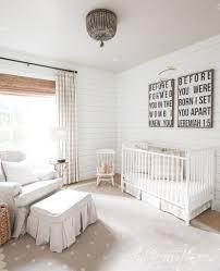 99 Inspiration Furniture Hours Gender Neutral Nursery Apphia Dewald
