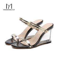 compare prices on women plastic shoes online shopping buy low