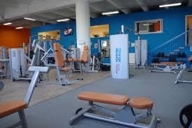 un accès à la salle de sport pour 2 l orange bleue marseille 13