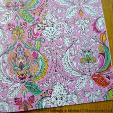 Perfect Patterns Is A Follow On From My First Colouring Book Pretty Which You Might Remember Previous Posthere