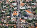 imagem de Pitangueiras Paraná n-15